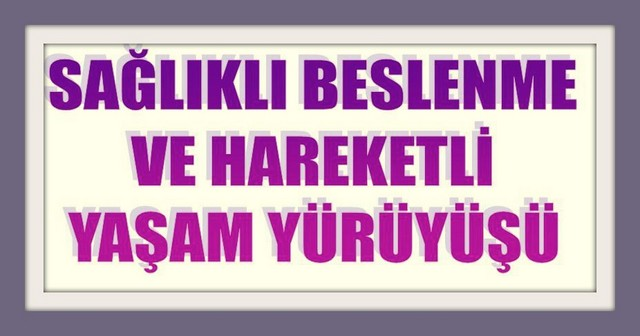 HAREKET_YAAM_YRY_farkl_Kopyala