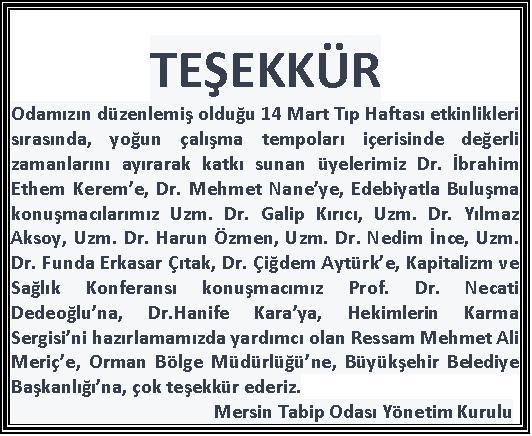 tesekkr_14_mart