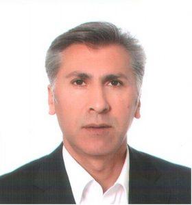 burhan-soker_1121x1200