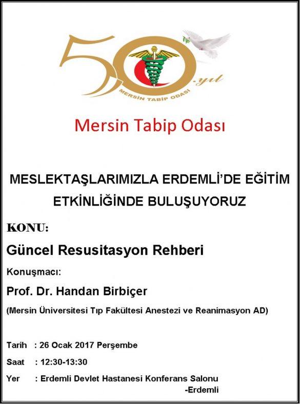 Prof. Dr. Handan Birbiçer Erdemli_891x1200