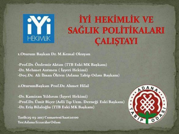 Adana Çalıştay_1600x1200