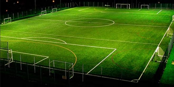 futbol-sahasi-gorunumu_1600x800